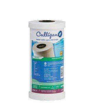Culligan RFC-BBS-D Heavy-Duty Taste & Odor Water Filter Cartridge by Culligan