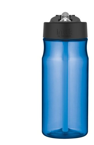 Thermos HP4040BLTRI6 Hydration Water Bottle