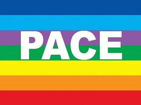 9 ottobre: Marcia per la Pace Perugia-Assisi, entro sabato è possibile prenotare il posto pullman
