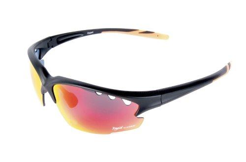 UV400 escalar con También y POLARIZADOS Cristales correr mujer y GAFAS Protección ventilados Expert CICLISMO rojos DE SOL de mejora para Para negras y PARA trasparentes hombre luz azgqR7zF