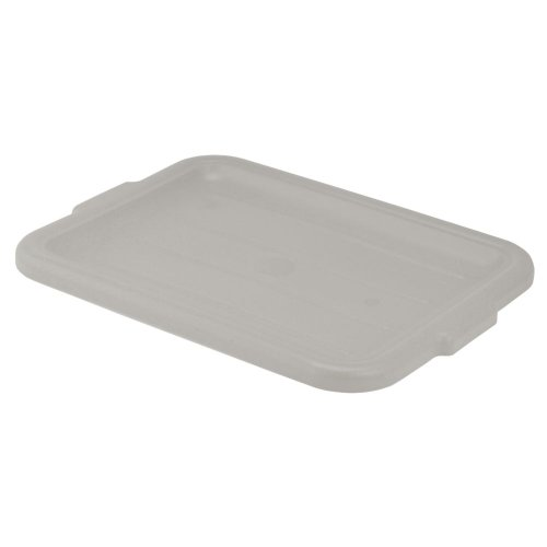 - Traex 1522-31 Gray Lid for 15