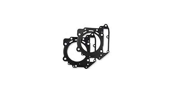 Cometic C8656-018 High-Performance Gasket Kit