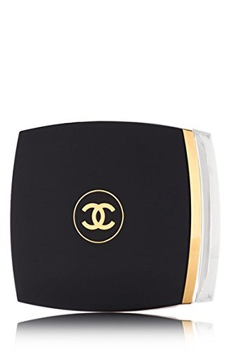 Price comparison product image Chanel Coco Body Cream 150ml