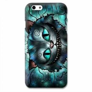 Case Carcasa Iphone 6 plus / 6s plus Decale - - Cheshire ...
