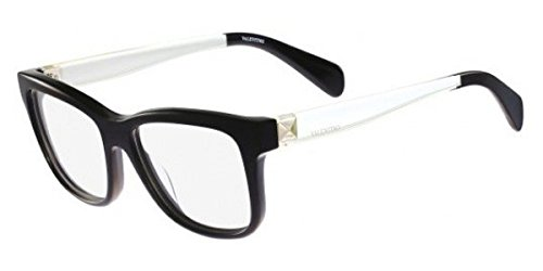 Eyeglasses VALENTINO V 2692 001 - Eyeglasses Valentino Frames