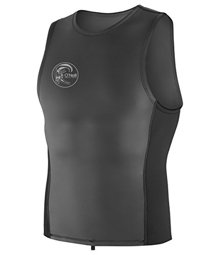 ONeill Wetsuits Mens ORiginal Vest