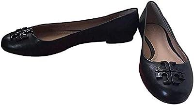 Tory Burch Lowell 2 Ballet Flat