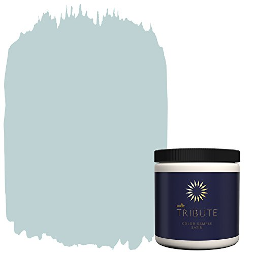 KILZ TRIBUTE Interior Primer 8 Ounce
