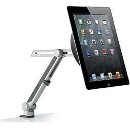 Ergotech Tablik Articulating Tablet Arm (TBLK-DC-ETUS-124)