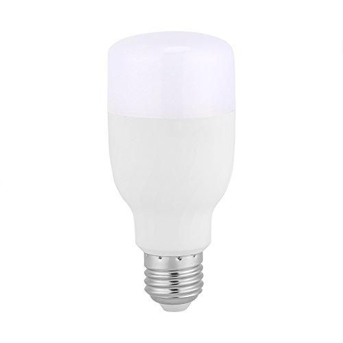 7w FiE27 Sans De Dimmable Fil Intelligente Ampoule Wi TJ1FlKc