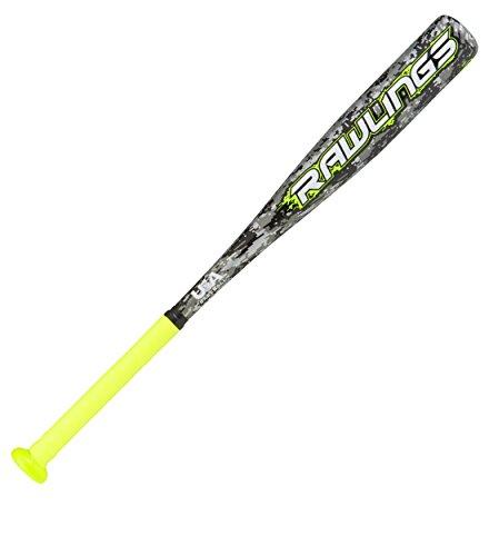 Buy tball bat