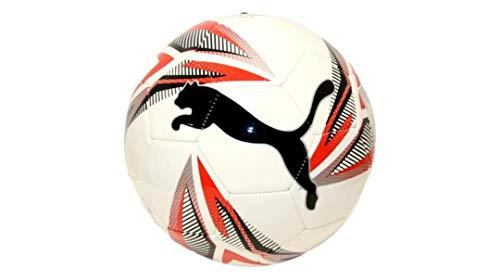 PUMA Balón Big Cat Ball White 083292