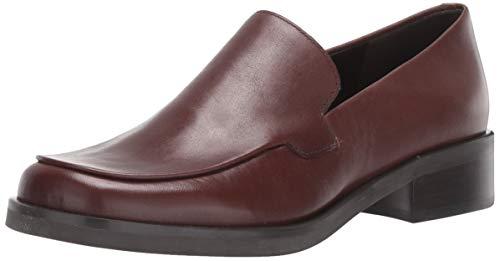 Franco Sarto Womens Bocca Mid Heel Shoe