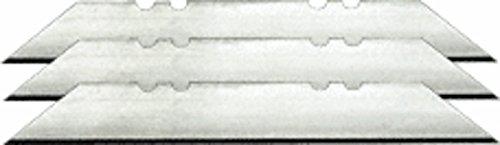 CRL Extra Long Utility Knife Blades