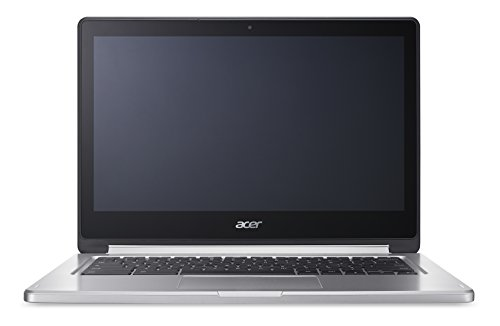 ARM Cortex-A72 2.0GHz 4GB LPDDR3 64GB Flash Drive 13.3