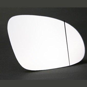 Passat 2005,2006,2007,2008,2009,2010, Feb 2011 Door/Wing Mirror s RH(Driver Side) CDM