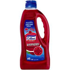 cottees-raspberry-cordial-1l