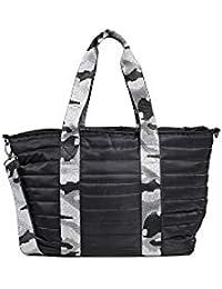 Women's Wingman Bag