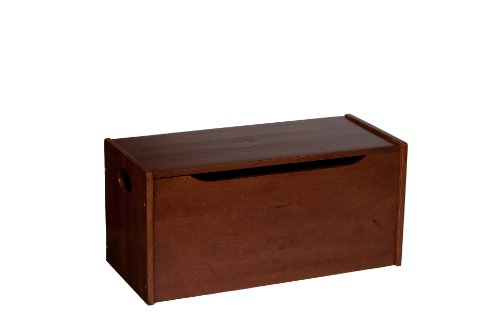 Gift Mark Toy Chest - 2