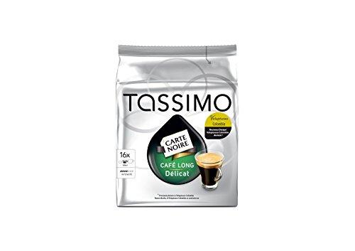 tassimo-carte-noire-voluptuoso-colombia-delicat-rainforest-alliance-verified-2-x-16-t-discs