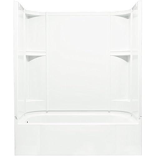 Bathtub Shower Combo Amazon Com