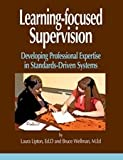 Learning-Focused Supervision, Lipton, Laura, 0966502280