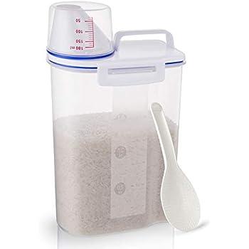 Amazon Com Prep Solutions By Progressive Powdered Sugar