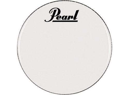 Marching Percussion Bass Drum