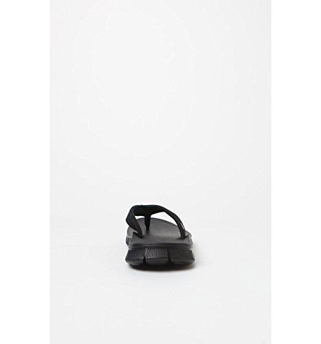 Hurley Mens Fusion Sandal Black ro9PhNq19