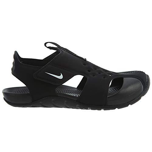 Sandlai 001 2 Protect Sunray ps Bambino Nike Sportivi indigo Mehrfarbig wpPIUqn4