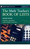 Building Mathematics Competency, Grades 5-12 : Pd ToolKit, Jossey-Bass Publishers Staff, 0470420685