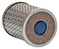 WIX Filters - 51597 Heavy Duty Cartridge Hydraulic Metal, Pack of 1