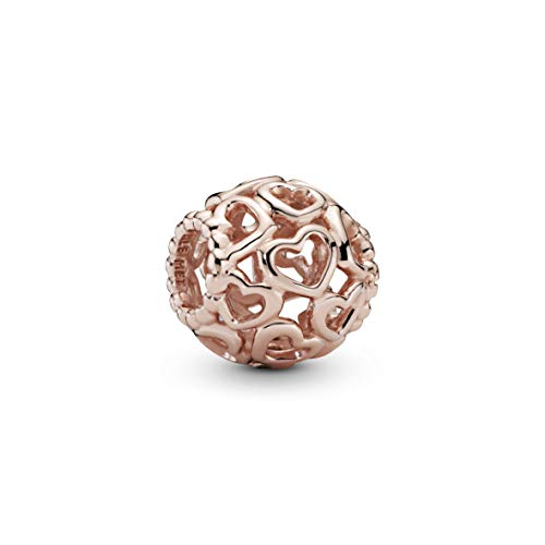 Pandora-Jewelry-Open-Your-Heart-Pandora-Rose-Charm