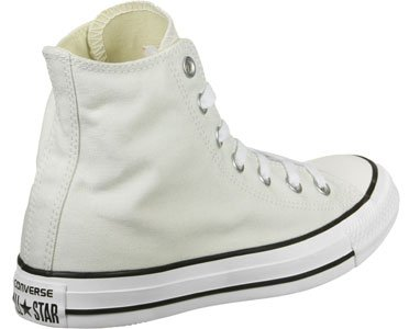 Converse Unisex Hi Star Seasonal Alte All Sneaker OOTqwgr