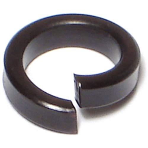 Hard-to-Find Fastener 014973172305 High Collar Split Lock Washers, 3/8, Piece-100