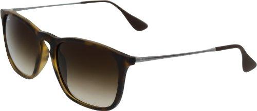 NEW Ray-Ban Sunglasses RB 4187 Havana 856/13 RB4187 54mm