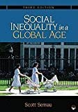 img - for Social Inequality in a Global Age Worlds Apart (Paperback, 2010) 3rd EDITION book / textbook / text book