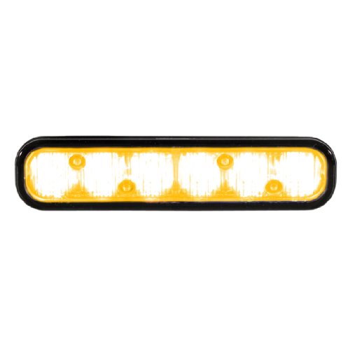 Duo Led Emergency Lights in US - 4