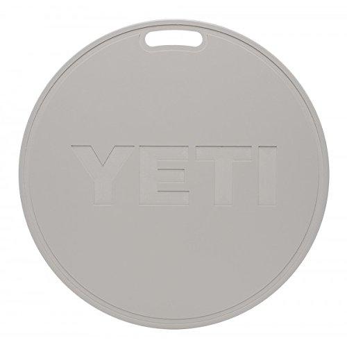 YETI Tank 85 Bucket Cooler Lid by YETI