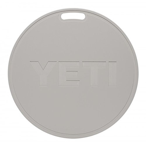 YETI TANK 85 Bucket Cooler (High Ice Bucket)