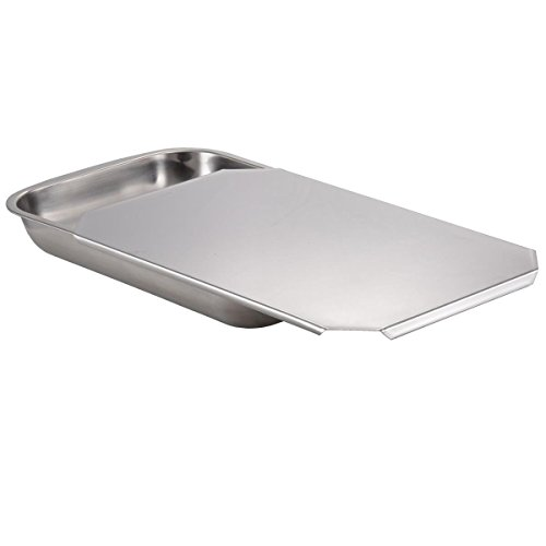 Compare Price To Stainless Steel 9x13 Baking Pan Tragerlaw Biz