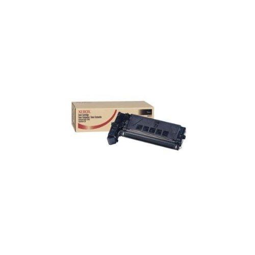 (Xerox M20i Toner Cartridge (1-Pack))