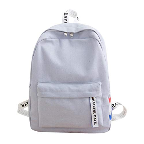 Patent Hobo Leather Large (Clearance Students Backpack Rakkiss Students Leather Shoulder Bag School Bag Tote Hit Color Backpack)