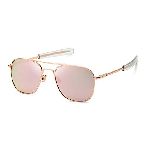 Conduite Soleil soleil F élégante de Nouvelles Femme Sport de polarisées Des lunettes Lunettes qx8wvS76E