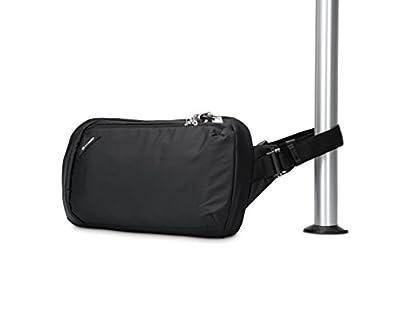 Pacsafe Vibe 325 Anti-Theft Cross Body Pack
