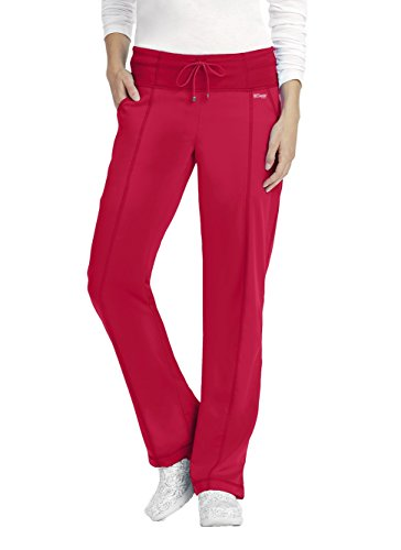 Barco Flare Pant - 6