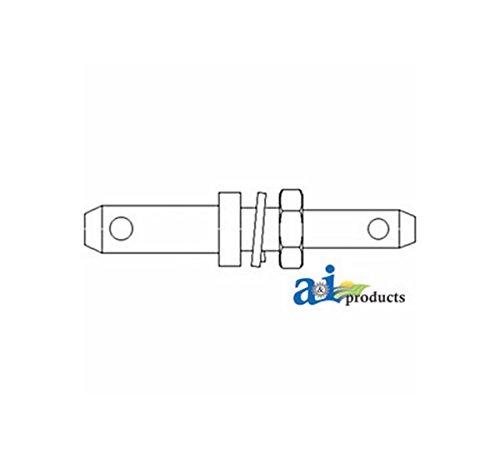 Lift Arm Pin (Pin, Lift Arm, Cat I & Ii 7A4990)