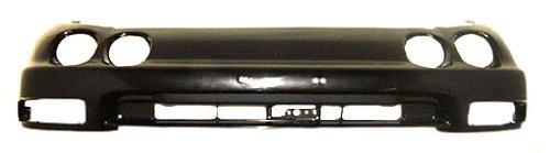 95 acura integra bumper cover - 4