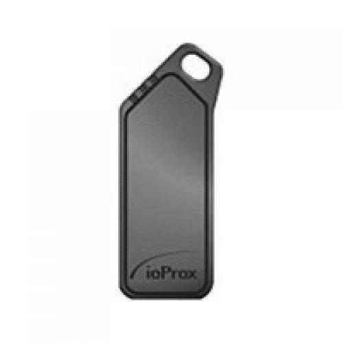 Kantech P40KEY IOProx Key tag fob XSF/26 bit Proximity Key fob (10 pack)