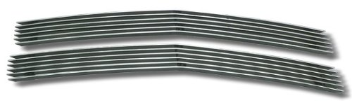 99 Chevy Tahoe Grille Insert - 6